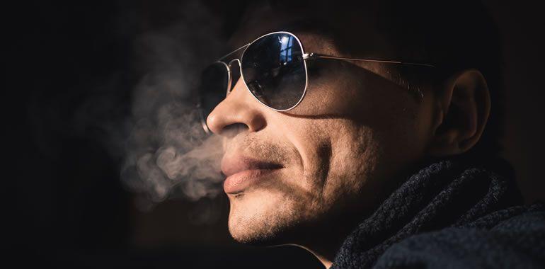 Nikotin Shots für Basis Liquid