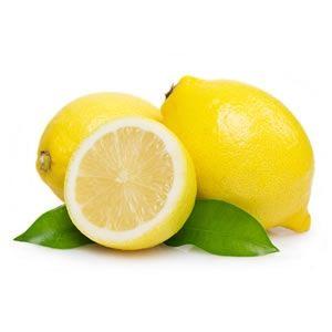 Dampfer-Taxi® Aroma Zitronen Geschmack - 10ml