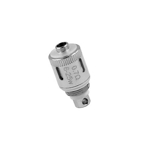 FumyTech Purely Sub-Ohm Coil