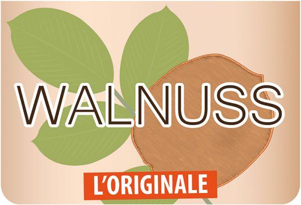 Walnut Aroma by FlavourArt - 10ml