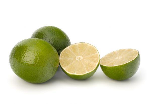 Lime Tahity Liquid 10ml / 50ml / 100ml