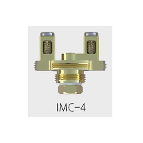 IJOY COMBO vergoldetes Building Deck (IMC-4)