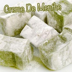 Pink Spot Creme De Menthe - Aroma 10ml