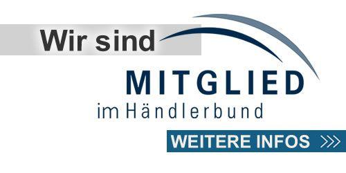 media/image/Mitglied-im-H-ndlerbund.jpg