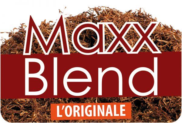 Maxx Blend Aroma by FlavourArt - 10ml