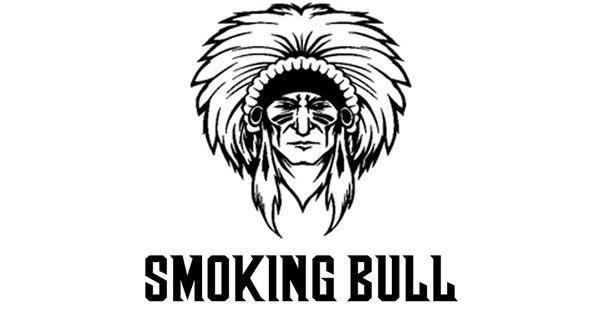 Smoking Bull Aroma