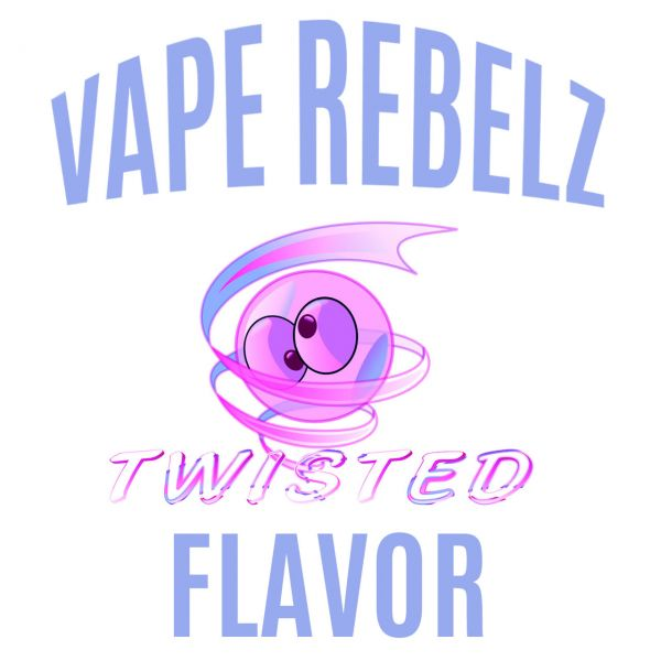 Twisted Police Woman Aroma - 10ml