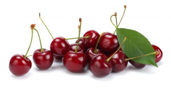 Cherry Liquid | Nikotinfrei - 10ml / 50ml / 100ml