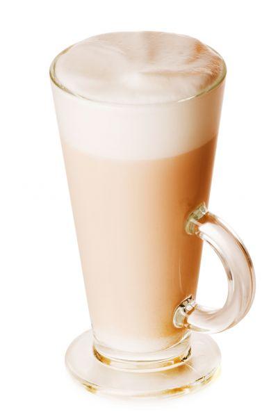 Irish Cream Liquid 10ml / 50ml / 100ml
