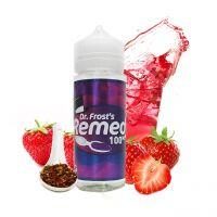 Dr. Frost Remedy UK Premium Liquid - 100 ml