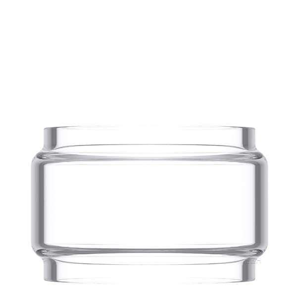 Vapefly Kriemhild 2 Bubble Ersatzglas 5 ml - P Version