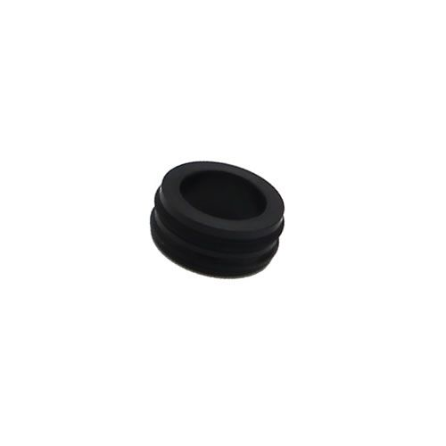 GeekVape Griffin 510 Drip Tip Adapter