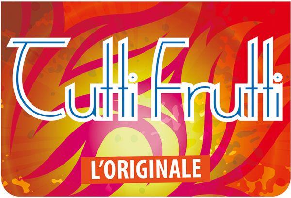 Tutti Frutti Aroma by FlavourArt - 10ml