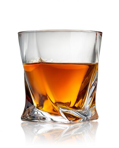 Rum Liquid by Vape Rebelz - 10 ml / 50 ml / 100 ml