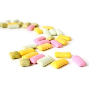 Savoureux Bubble No. 5 - Aroma 10ml