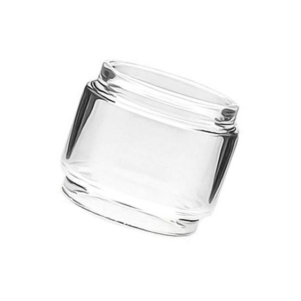 TFV12 Prince Ersatzglas / Bauchglas - 8.0 ml