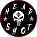 Headshot Concentrates
