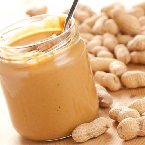 Pink Spot Peanut Butter - Aroma 10ml