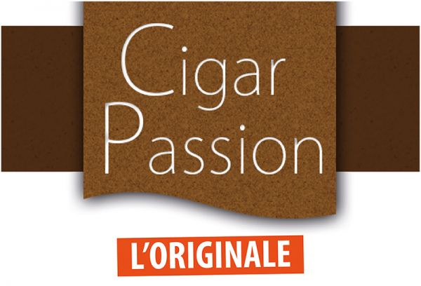 Cigar Passion Tobacco Aroma by FlavourArt - 10ml