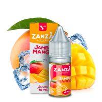ZANZÁ Jambo Mango Aroma - 10ml