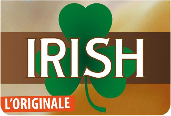 Irish Cream Aroma by FlavourArt - 10ml