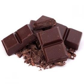 Cocoa Liquid by FlavourArt 10ml / 50ml / 100ml