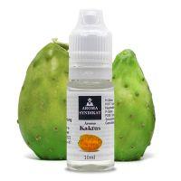AROMA SYNDIKAT Kaktus Aroma - 10ml