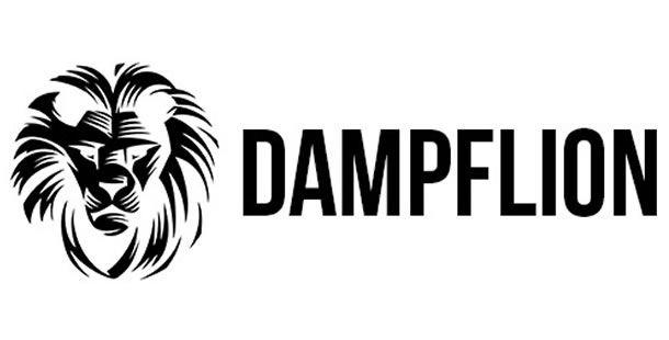 Dampflion Aroma