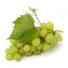 Grape white Aroma by FlavourArt - 10ml