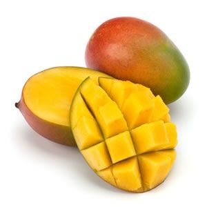 Mango Liquid by Inawera 10ml / 50ml / 100ml