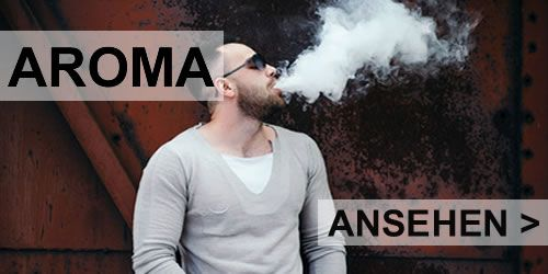 Aroma für Basen