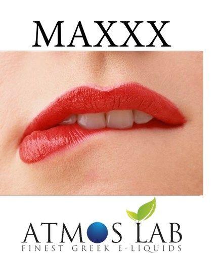 Atmos Lab Maxxx Flavour