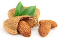 Almond Liquid 10ml / 50ml / 100ml