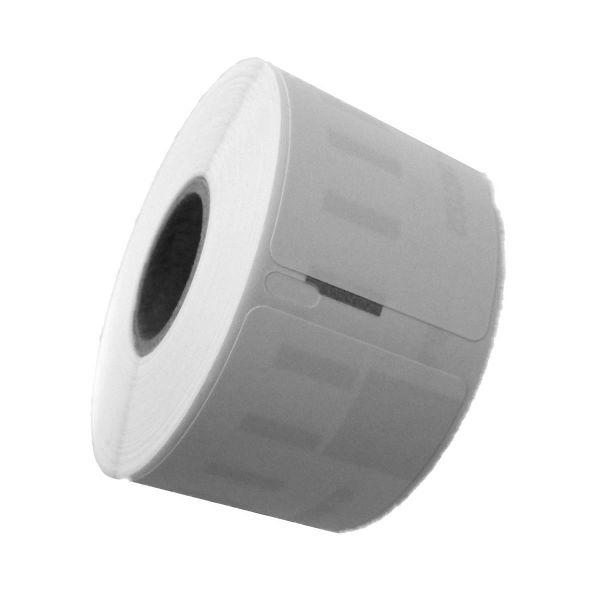 Label Etiketten für Dymo Labelwriter [57mm x 32mm] - 1000 Stück