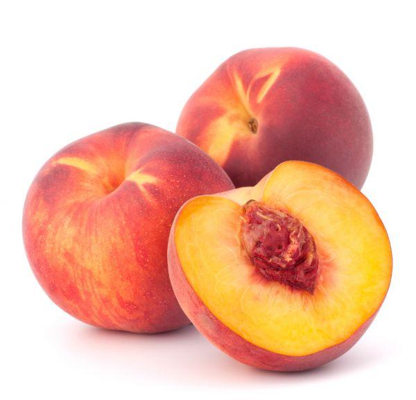 Peach Liquid 10ml / 50ml / 100ml