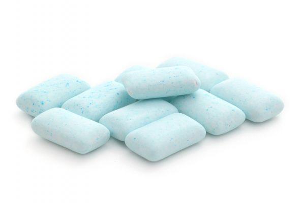 Menthol Artic Liquid 10ml / 50ml / 100ml