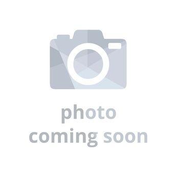 Hydra NI200 Coil mit 0.2 Ohm
