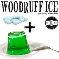 Nlife V.7 Woodruff Ice Liquid 10ml / 50ml / 100ml