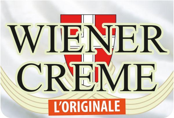 Vienna Cream Aroma by FlavourArt - 10ml