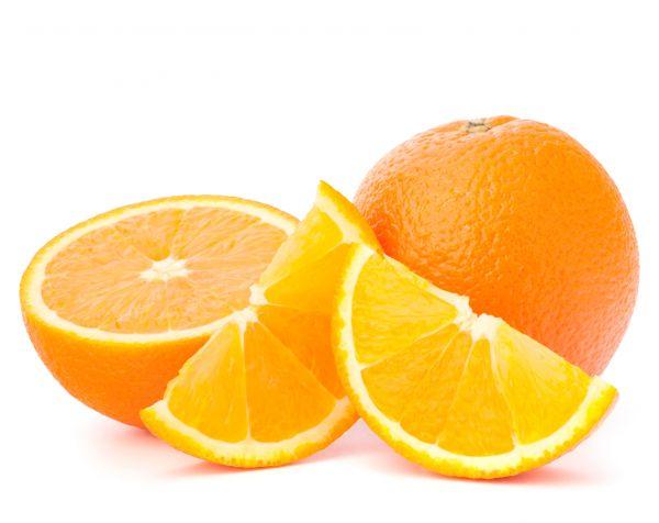 Orange Aroma by Inawera 10ml