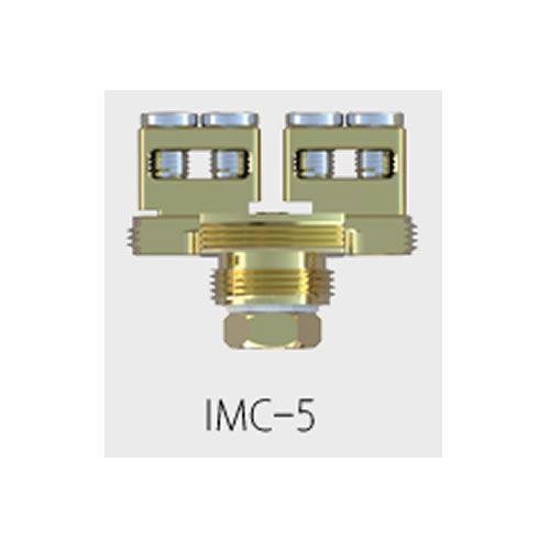 IJOY COMBO vergoldetes Building Deck (IMC-5)