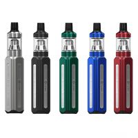 Joyetech Exceed X E-Zigaretten Kit