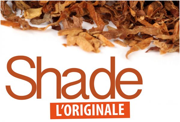 Shade Tobacco Aroma by FlavourArt - 10ml