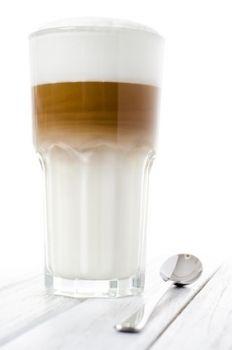 Latte Macchiato Aroma by Ellis - 10ml