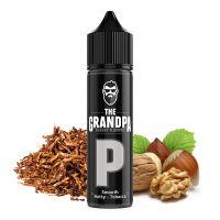 THE GRANDPA P Aroma - 20ml