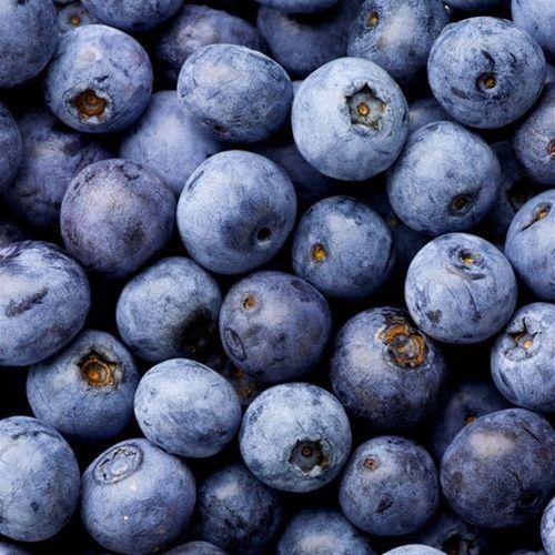 Pink Spot Wild Blueberry - Aroma 10ml