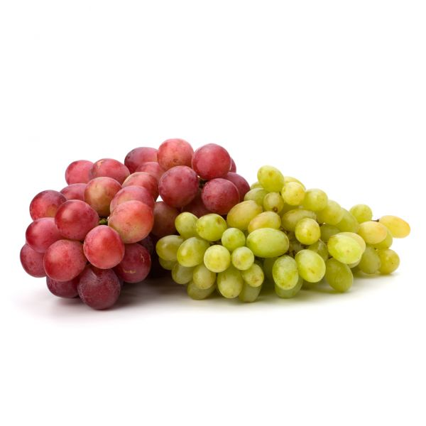 Grape Liquid | Nikotinfrei - 10ml / 50ml / 100ml