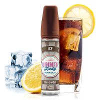 DINNER LADY ICE Cola Shades Aroma 20 ml