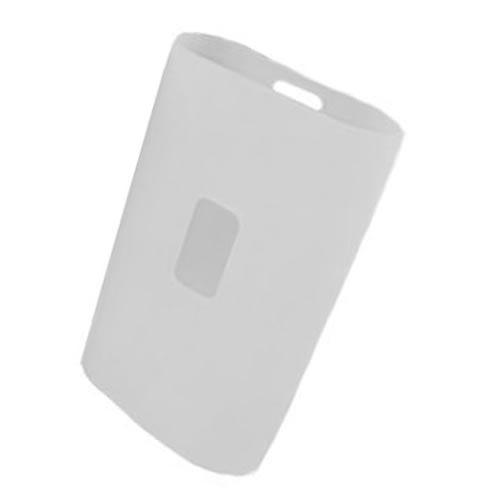 iStick 100 TC Silikon Case