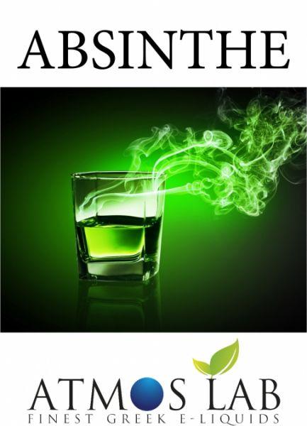 Atmos Lab Absinthe Flavour